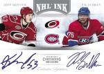 NHL_Ink_Dual_Skinner_Subban