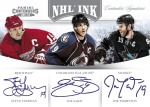 NHL_Ink_Trios_Yzerman
