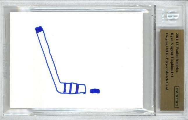 NHLSketchRNHFront