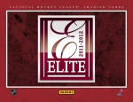 11_Elite_HK_PIS_cover