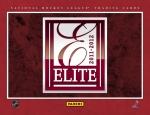 11_Elite_HK_PIS_cover