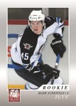 elite_Rookie_Mark Scheifele