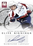 elite_signings_OVECHKIN