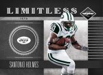 LimitlessHolmes