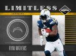 LimitlessMathews