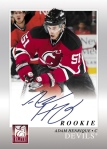 NEW_rookie-auto_Henrique