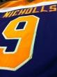 Nicholls5