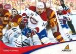 PinnacleHockeyQC21