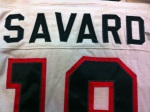 Savard2