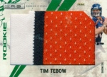 TebowGallery17