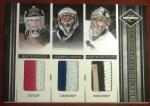 2011-12LimitedHockeyPackout1