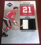 2011-12LimitedHockeyPackout12