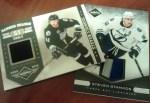 2011-12LimitedHockeyPackout13