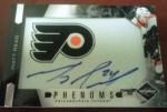 2011-12LimitedHockeyPackout15