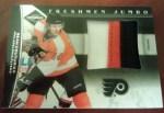 2011-12LimitedHockeyPackout17
