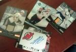 2011-12LimitedHockeyPackout19