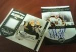2011-12LimitedHockeyPackout21