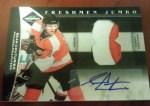 2011-12LimitedHockeyPackout26