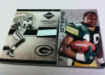 2011LimitedFBPackout11