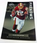 2011LimitedFBPackout12