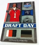 2011LimitedFBPackout14