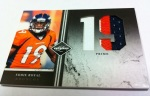 2011LimitedFBPackout15