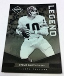 2011LimitedFBPackout16