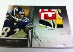 2011LimitedFBPackout2