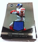 2011LimitedFBPackout25