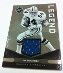 2011LimitedFBPackout29