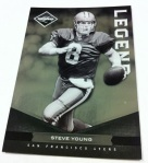 2011LimitedFBPackout31