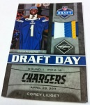 2011LimitedFBPackout33