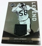 2011LimitedFBPackout34