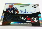 2011LimitedFBPackout35