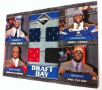 2011LimitedFBPackout43