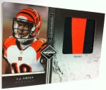 2011LimitedFBPackout47