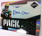 2011LimitedFBPackout50