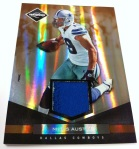 2011LimitedFBPackout52