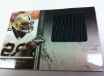 2011LimitedFBPackout6