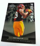 2011LimitedFBPackout8
