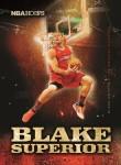 blake_superior_SC