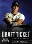 draft_ticket_Gibson