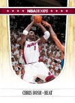 NBA_Hoops_common_sales_bosh