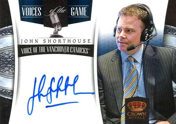 2012CrownHockeyQC18