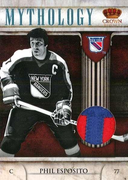 2012CrownHockeyQC19
