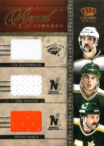 2012CrownHockeyQC21