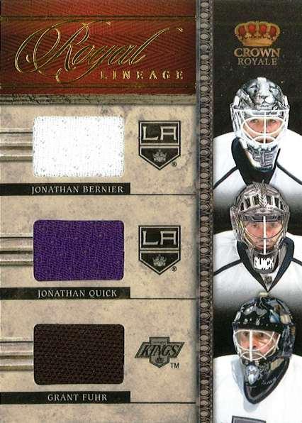 2012CrownHockeyQC22