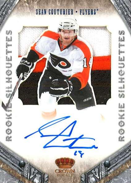 2012CrownHockeyQC30