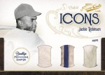 icons_sales_robinson