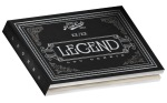 LegendBooklet